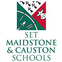 SET Maidstone & Causton