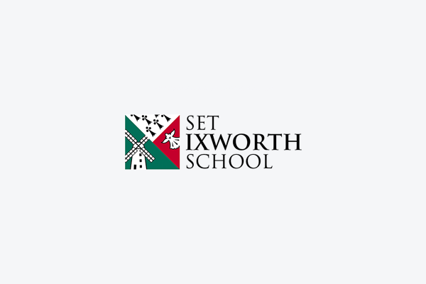 My first term at Ixworth
